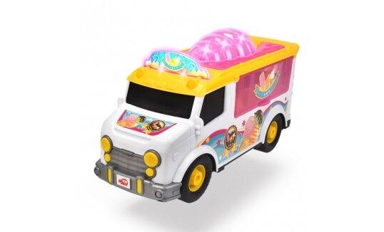 אוטו גלידה אורקולי 30 סמ