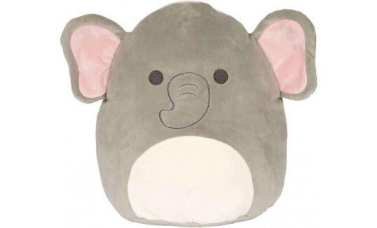 סקווישמאלו 31 סמ פיל