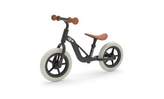 צ'רלי שחור אופני