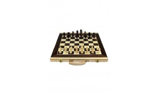 שש-בש שחמט דמקה