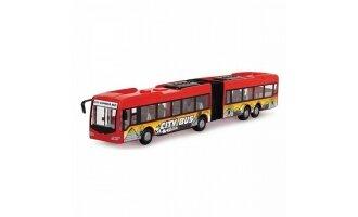 אוטובוס כפול עירוני