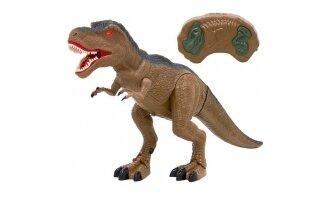דינוזאור שלט אינפרא