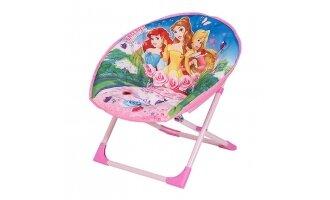 כסא ירח נסיכות