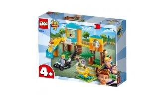 לגו צעצוע של סיפור - גן משחקים 10768