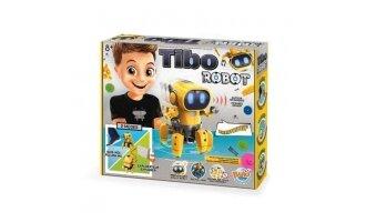 רובוט טיבו